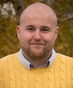 Olle Eriksson - Miljönären måleriföretag i Ludvika